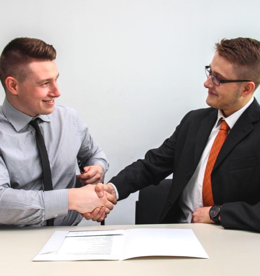 Affitta il tuo immobile - esperti-affittare